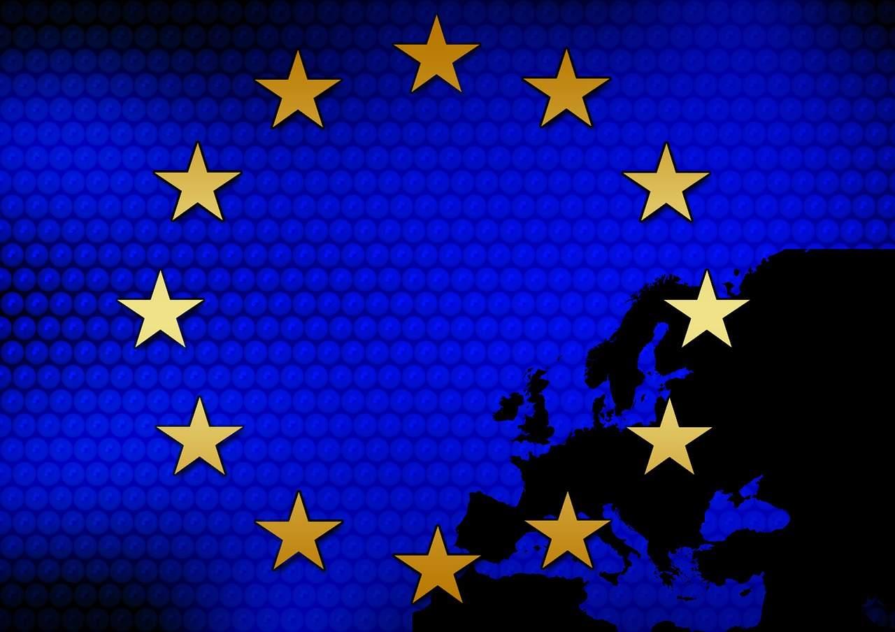 Forex european commission