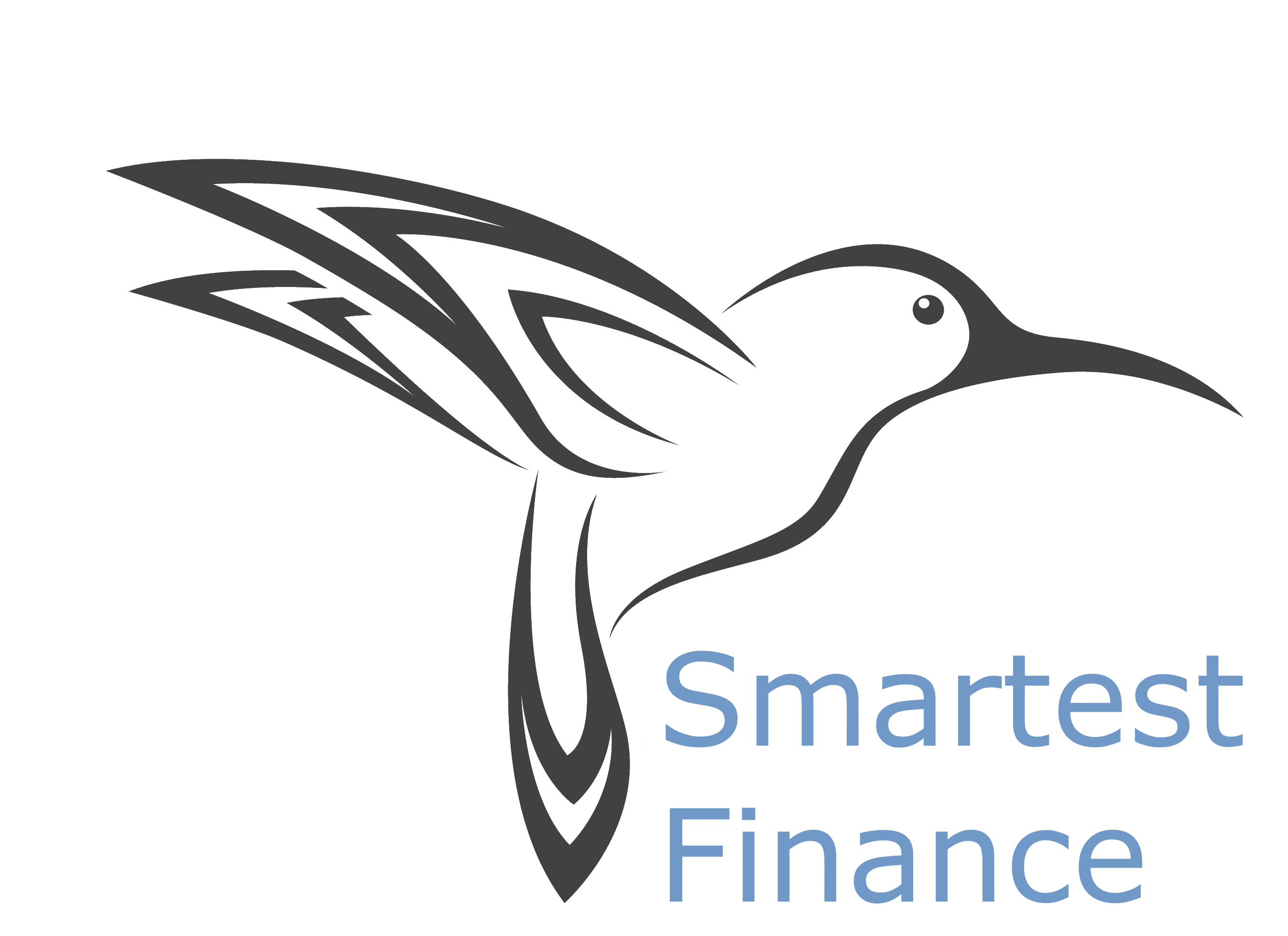 smartestfinance