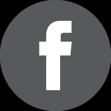 Forex news live ticker