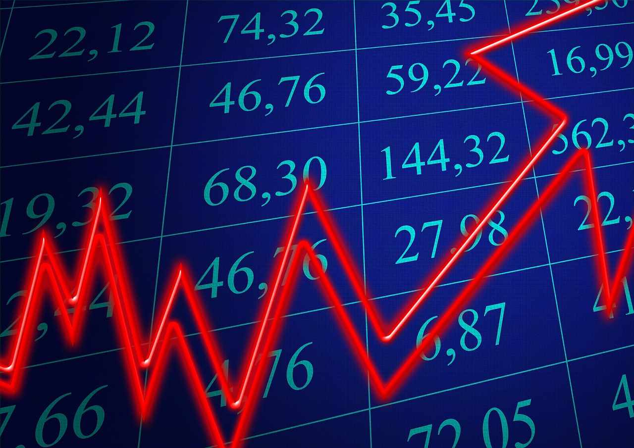 BCS Forex  forecasts and trading by Forex