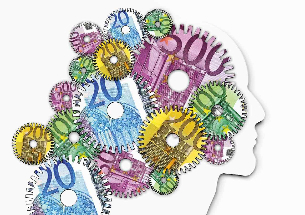 Forex trading - definitions market psychology